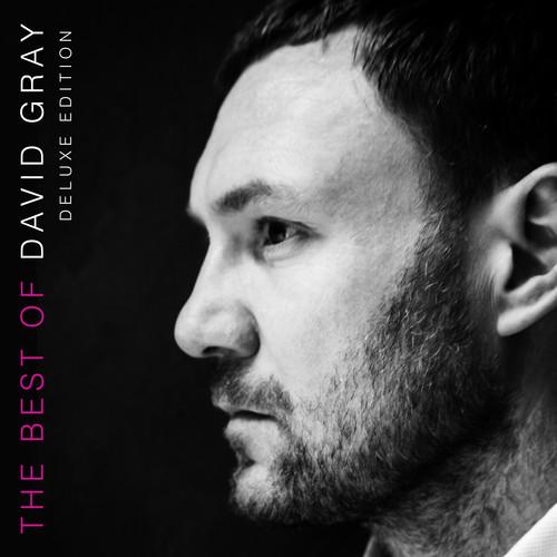 David Gray-The Best Of David Gray