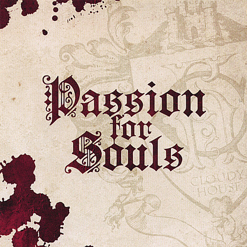 Passion for Souls /  Various