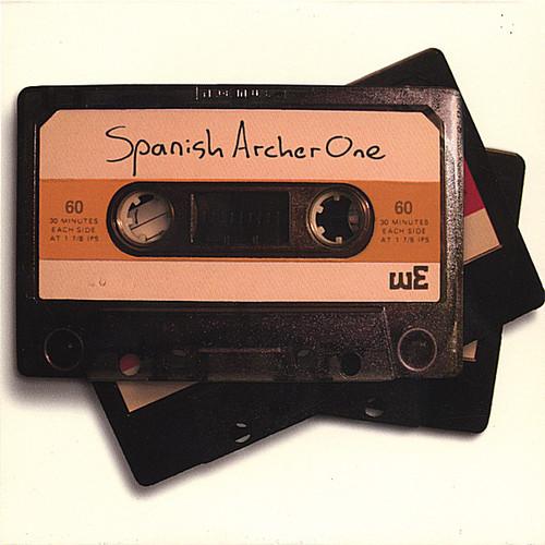 Spanish Archer One /  Various