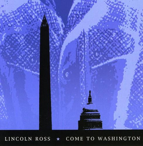Come to Washington