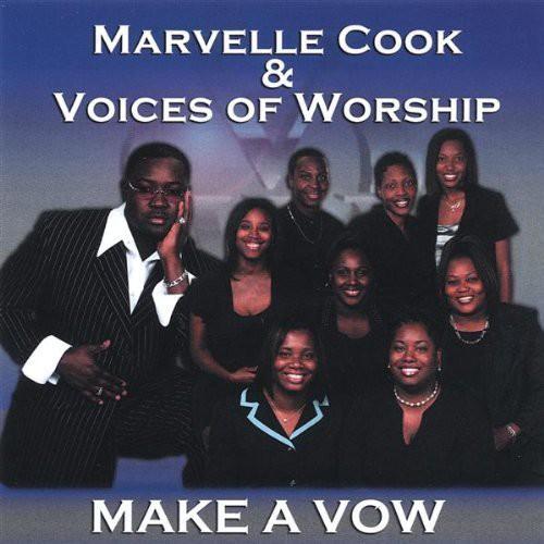 Make a Vow