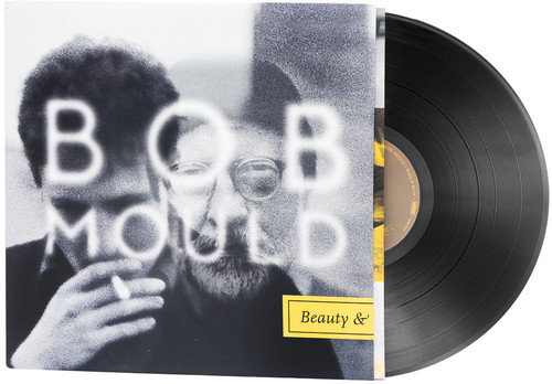 Bob Mould - Beauty & Ruin [Vinyl]