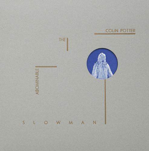 Abominable Slowman