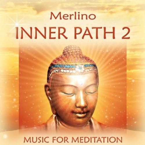 Inner Path 2