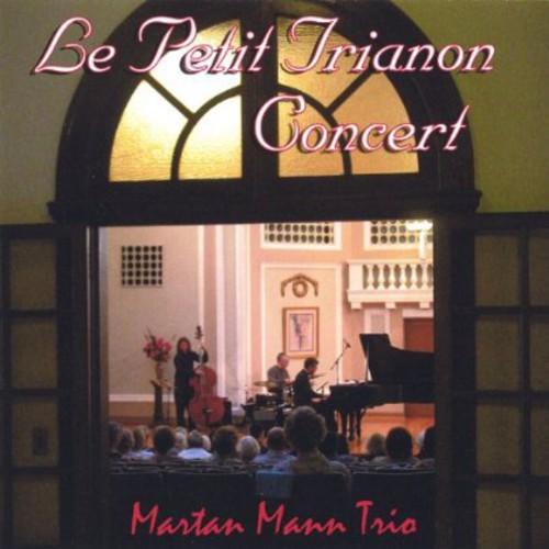 Le Petit Trianon Concert