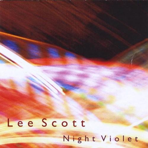 Lee Scott - Night Violet