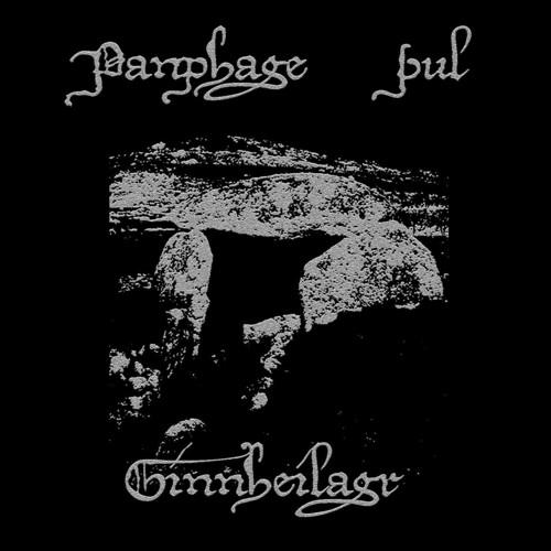 Panphage / Thul - Ginnheilagr