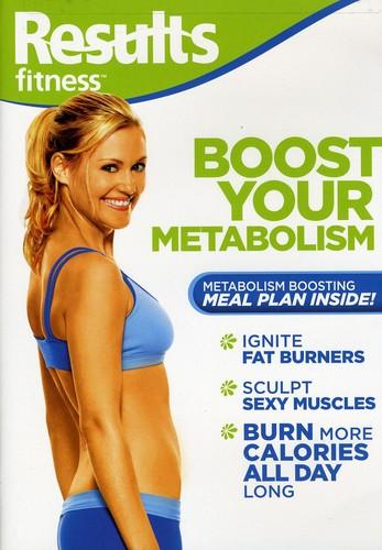 RK: Metabolism