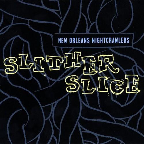 Slither Slice
