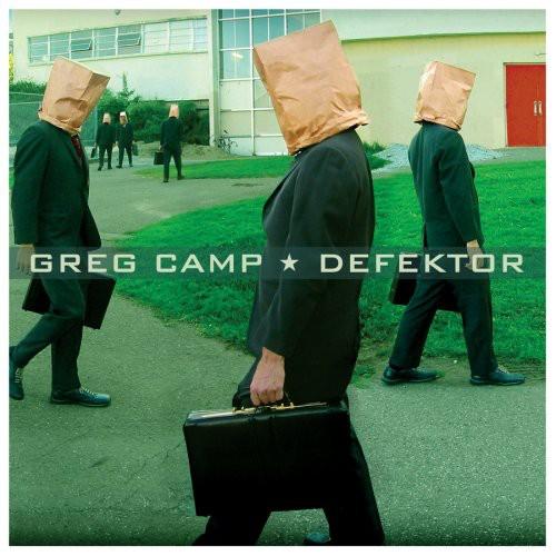 Defektor