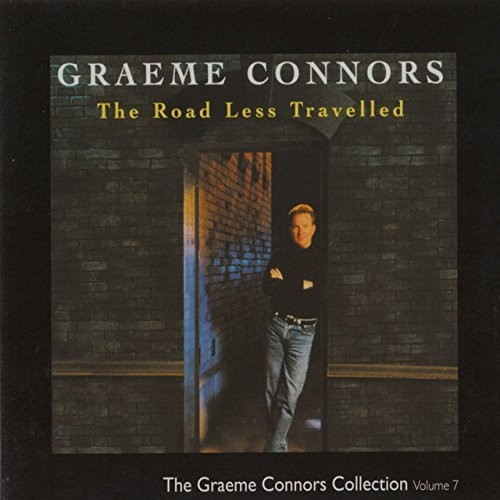 Road Less Travelled [Import]