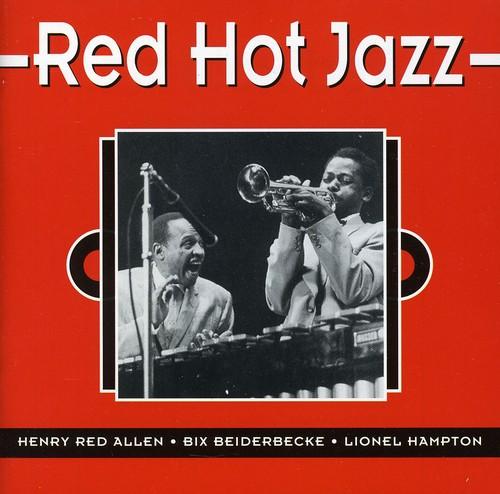 Red Hot Jazz
