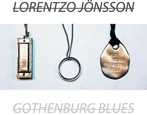 Gothenburg Blues