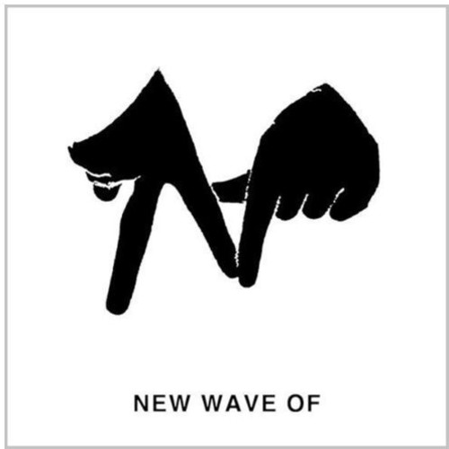 New Wave of