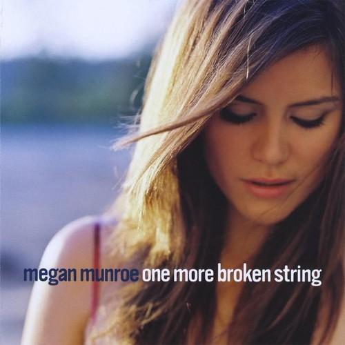 One More Broken String