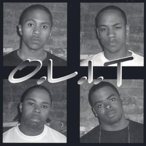 O.L.I.T