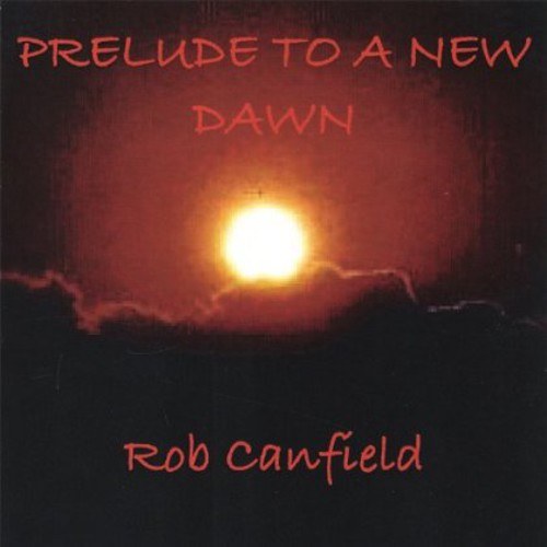 Prelude to a New Dawn