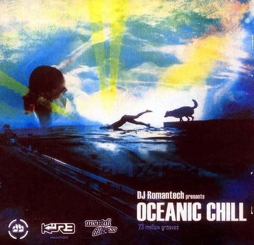 Oceanic Chill