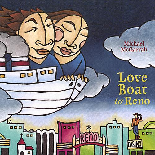 Love Boat to Reno