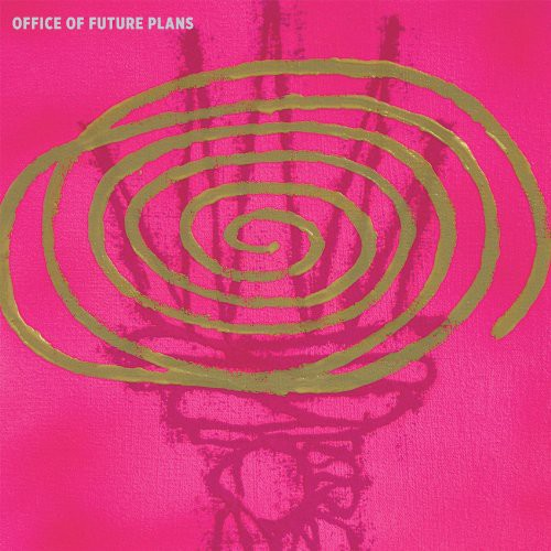 The Office Of Future Plans