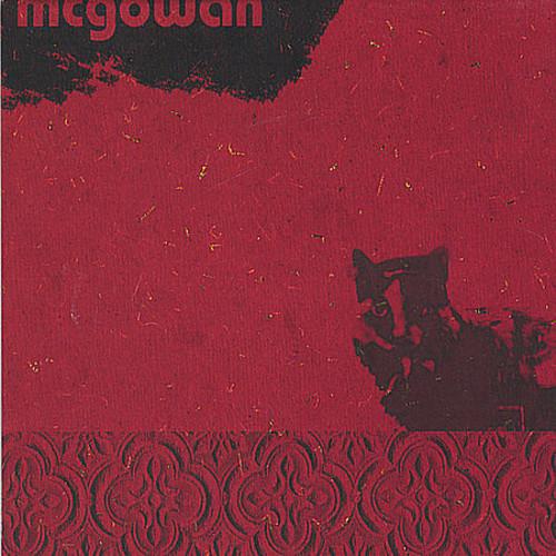 McGowan