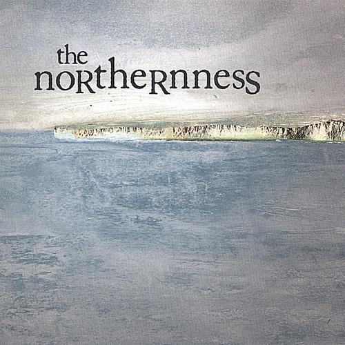 Northernness