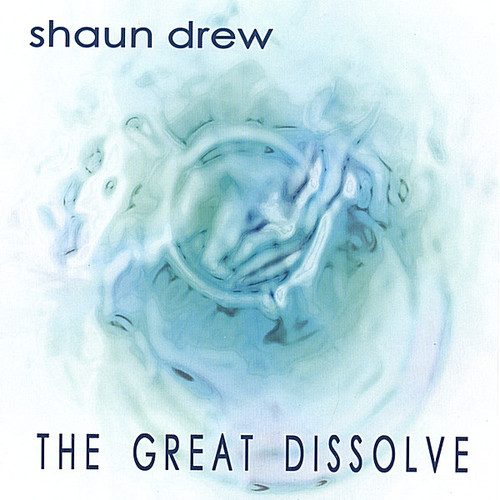 Great Dissolve