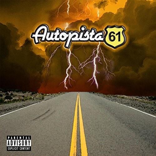 Autopista 61/ 1Er