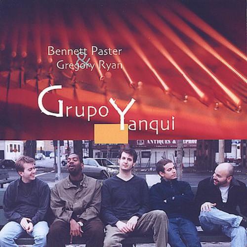Grupo Yanqui