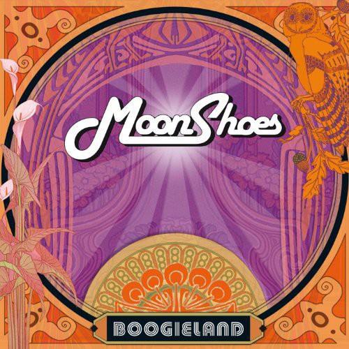Boogieland