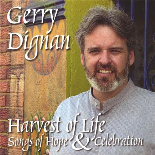Harvest of Life