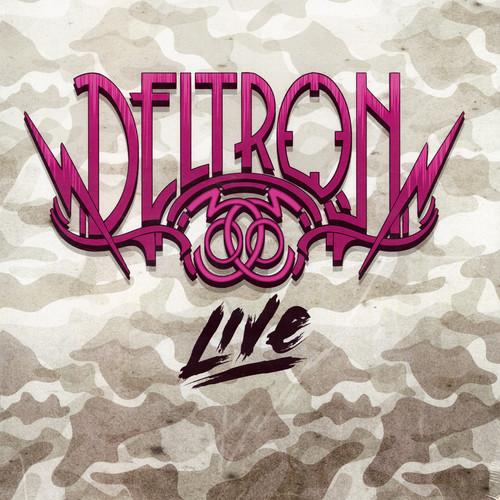 Deltron 3030 Live