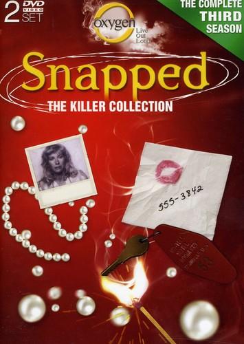 Snapped: Season Three