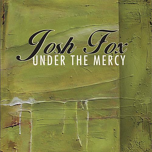 Under the Mercy EP