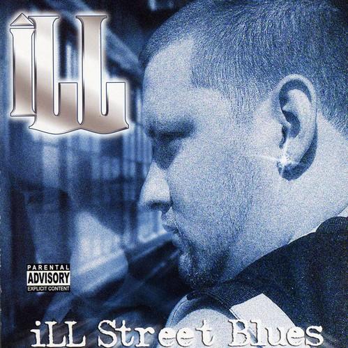 Ill Street Blues