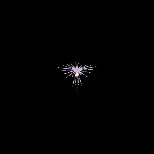 Karen O & Danger Mouse - Lux Prima [LP]