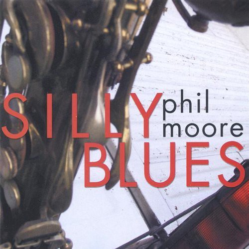 Silly Blues