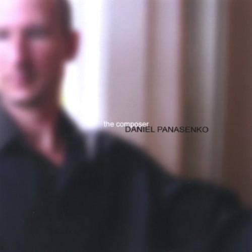 Composer CD