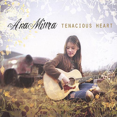 Tenacious Heart