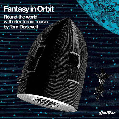 Fantasy in Orbit: Round the World with Electronic