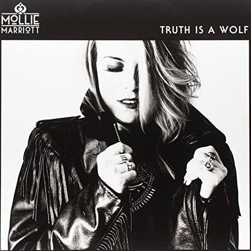 Truth Is A Wolf