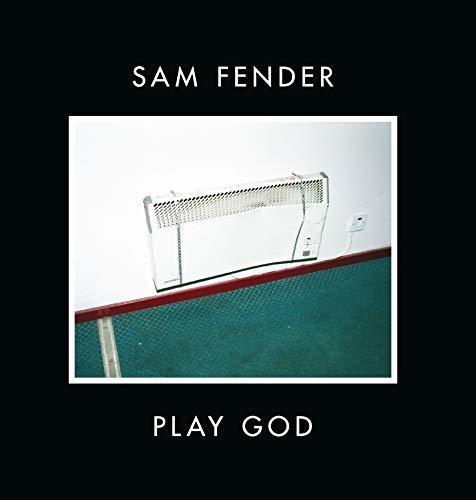 Play God [Import]