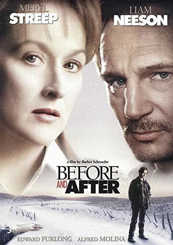 - Before & After (1996) / (Spec)