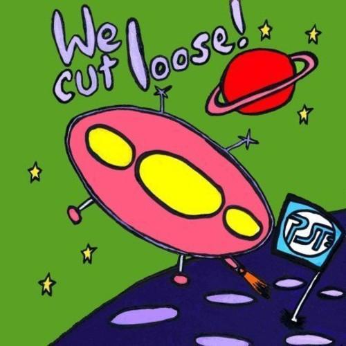 We Cut Loose