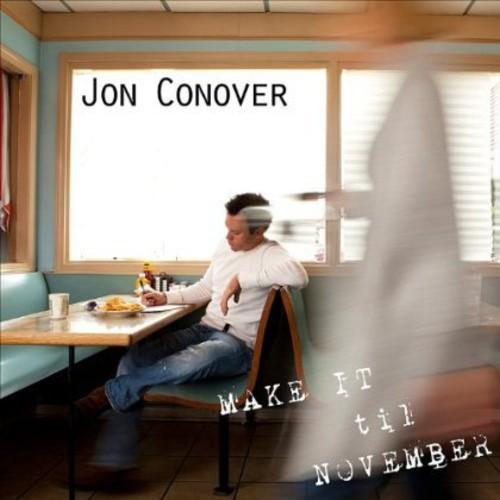 Make It Til November