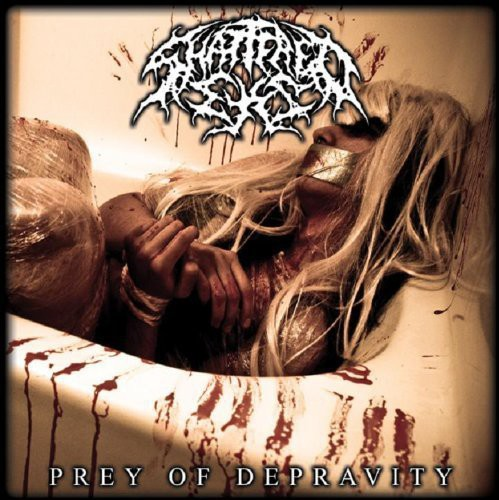 Prey of Depravity [Import]