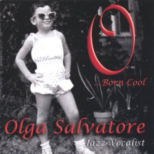 O Born Cool