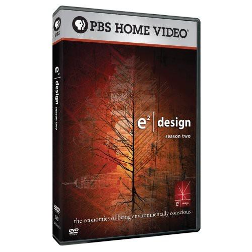 E2: Design - Season 2