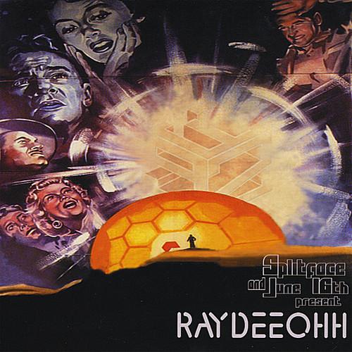 Raydeeohh