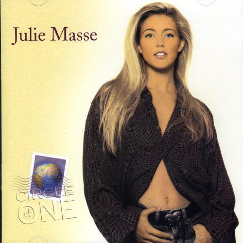 Julie Masse - Circle Of One